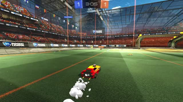 Watch and share Afk Teammate GIFs on Gfycat