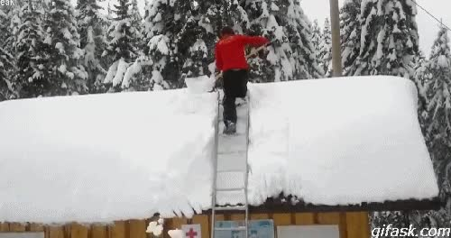 Watch and share Bad Weather Funny Fail Compilation GIFs on Gfycat