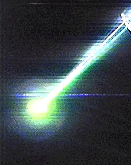 Watch lasers GIF on Gfycat. Discover more related GIFs on Gfycat