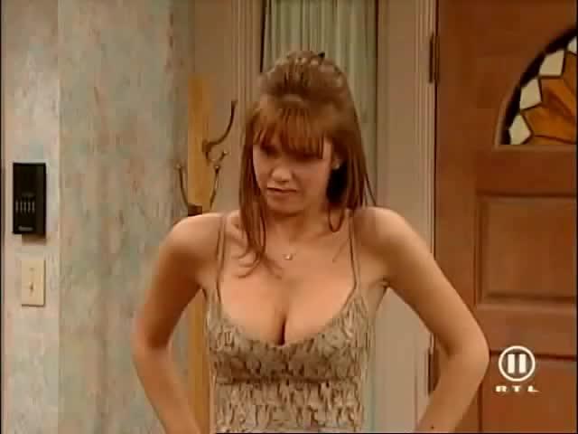 Watch Nikki Cox [r/Smoopys_Celebs] GIF by Smoopy (@smoopy) on Gfycat. Discover more Nikki Cox, celebs, goddesses GIFs on Gfycat