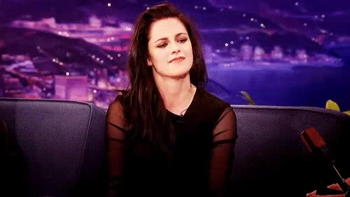 Watch and share Kristen Stewart Gif GIFs and Kristen Jaymes GIFs on Gfycat