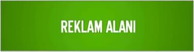 Watch and share Reklamalani Resim GIFs on Gfycat