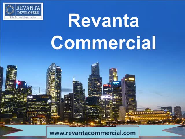 Watch and share Commercial In Delhi GIFs and Revanta Commercial GIFs by revantacommercial on Gfycat