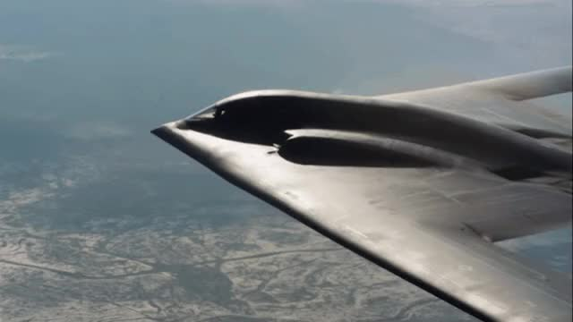 Watch Stealth Bomber GIF on Gfycat. Discover more related GIFs on Gfycat
