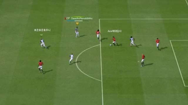 Watch and share Fifa GIFs by orochris on Gfycat