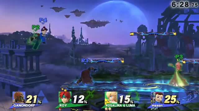 Watch blank GIF on Gfycat. Discover more replays, smashbros, super smash bros. GIFs on Gfycat