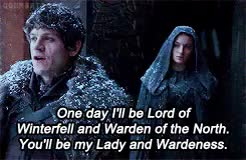 Watch ramsey snow GIF on Gfycat. Discover more filed under: idk i give up colouring this gifset, game of thrones, gif4, iwan rheon, my gif, my post, ramsay bolton, sansa stark, sophie turner GIFs on Gfycat
