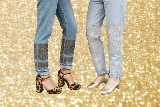 Watch and share Topshop Jeans GIFs on Gfycat