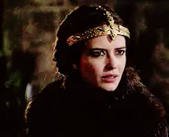 Watch burned but not buried this time GIF on Gfycat. Discover more 500, camelot, eva green, evagreenedit, ffl, mine, mine: camelot, morgan pendragon, perioddramaedit GIFs on Gfycat
