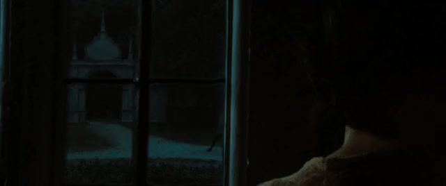 Watch and share Lizzie GIFs and Window GIFs by evilnerf on Gfycat