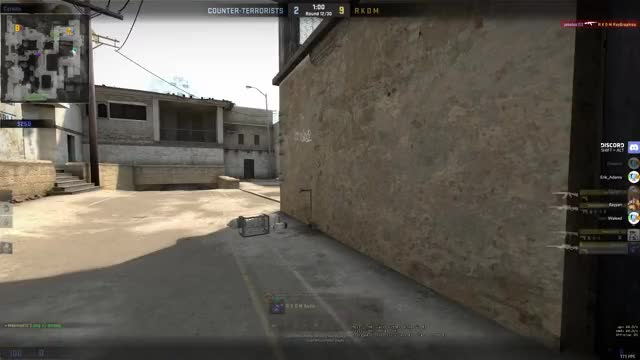 Watch and share Csgo GIFs by auris_ on Gfycat
