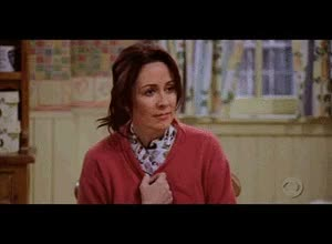 Watch and share Patricia Heaton GIFs and Sweet Scene GIFs on Gfycat