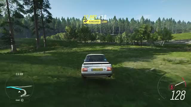 Watch and share Forza Horizon 4 2019.05.07 - 13.34.46.06.DVR GIFs by Bayleaf154 on Gfycat