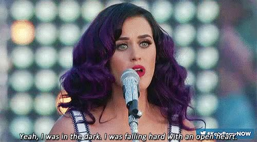 Watch performance GIF on Gfycat. Discover more katy perry GIFs on Gfycat