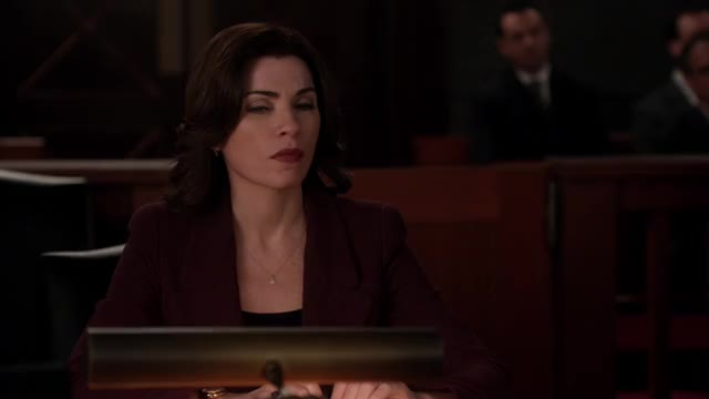 Watch and share Julianna Margulies GIFs and Alicia Florrick GIFs by Remy Hadley on Gfycat