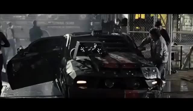 Watch Natalie Abs GIF on Gfycat. Discover more death race, natalie martinez GIFs on Gfycat