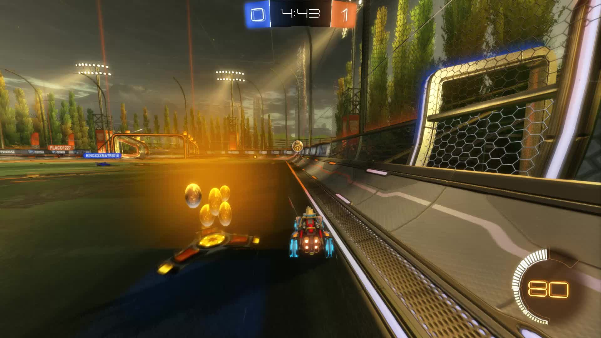 BewbaliciousRex, Gif Your Game, GifYourGame, Goal, Rocket League, RocketLeague, Unforgivable GIFs