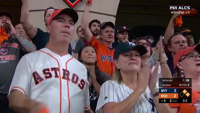 Watch and share Astros Highlights GIFs and Mlb Highlights GIFs on Gfycat