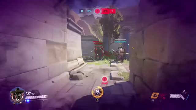 Watch when shadowstep is op GIF by Gamer DVR (@xboxdvr) on Gfycat. Discover more BanditThug669, OverwatchOriginsEdition, xbox, xbox dvr, xbox one GIFs on Gfycat