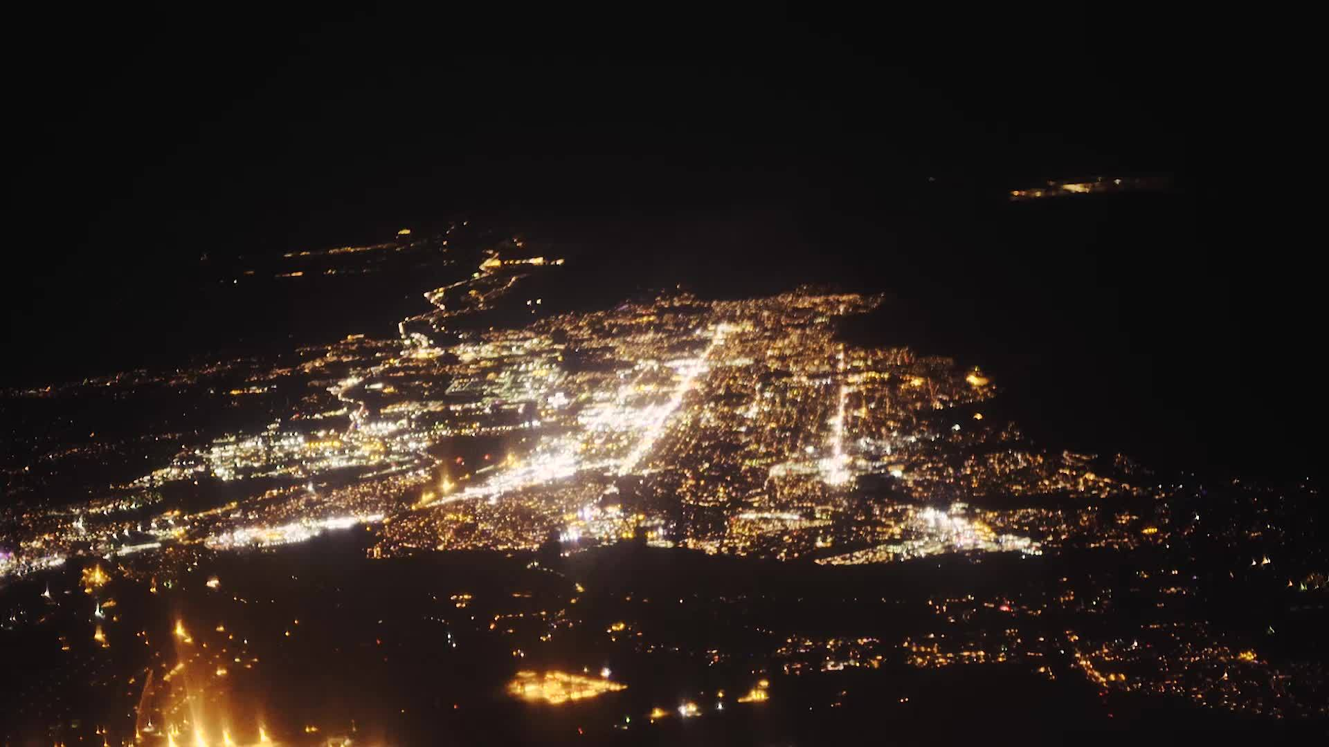 Colorado, gifs, Colorado Bliss GIFs