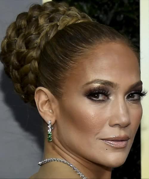 Watch and share Jennifer Lopez GIFs and Celebs GIFs by mklsqdjflm on Gfycat