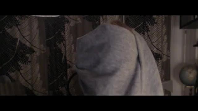 Watch and share Vape GIFs on Gfycat