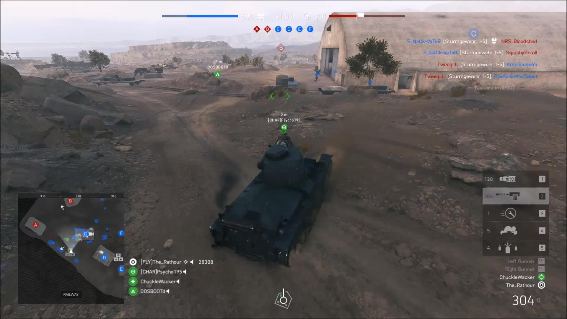 tankcover GIFs