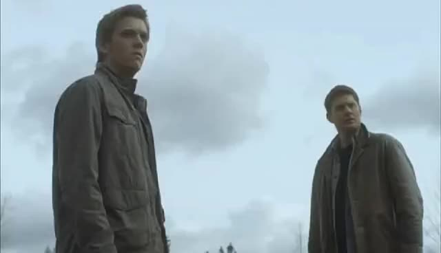 Watch and share Jake Abel GIFs on Gfycat