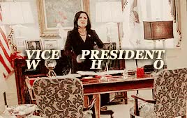 Watch and share Julia Louis Dreyfus GIFs and Selina Meyer GIFs on Gfycat