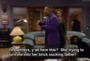 Watch and share Martin Lawrence GIFs and Martin Tv Show GIFs on Gfycat