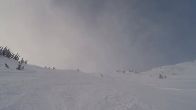 Watch Throwing clouds (reddit) GIF by Irahi (@irahi) on Gfycat. Discover more askreddit, snowboarding GIFs on Gfycat