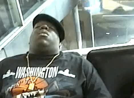 Watch and share Biggie Smalls GIFs and Notorious Big GIFs on Gfycat