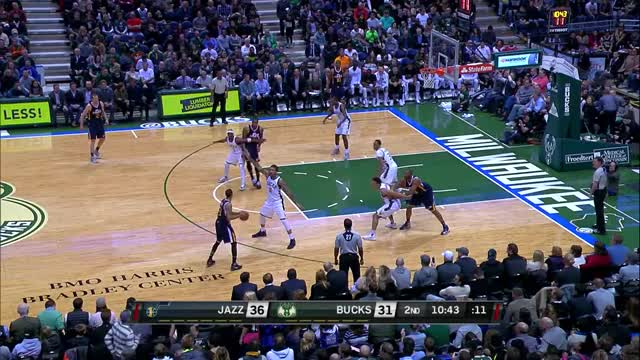 Watch and share Ingles PNR Assist GIFs by Ben Mallis on Gfycat
