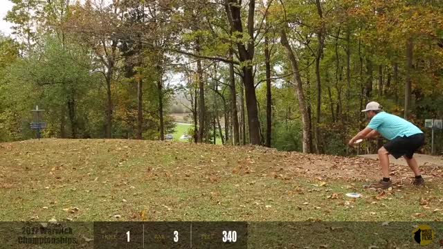 Watch and share Disc Golf Coverage GIFs and Skylands Disc Golf GIFs on Gfycat
