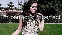 Watch and share Hailee Steinfeld GIFs and Love Myself GIFs on Gfycat