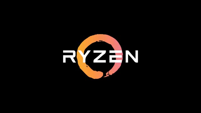Watch and share RYZEN RGB Wallpaper GIFs on Gfycat