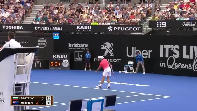 Watch and share Highlights GIFs and Brisbane19 GIFs on Gfycat