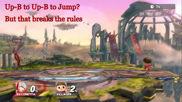 Watch and share Bayonetta GIFs and Release GIFs on Gfycat