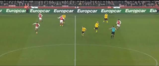 Watch and share Soccergifs GIFs by Эстетика Футбола on Gfycat