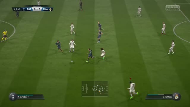 Watch Arreando GIF by Gamer DVR (@xboxdvr) on Gfycat. Discover more DrDRulo, EASPORTSFIFA17, xbox, xbox dvr, xbox one GIFs on Gfycat