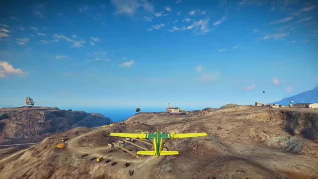 Watch Just Cause 3 Plane goes Round and Round GIF by @waken4 on Gfycat. Discover more gaming, just cause 3, just cause 3 funny, justcause3 GIFs on Gfycat