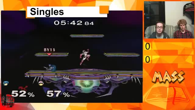 Watch and share By15 GIFs and Ssbm GIFs by Garrett Fields on Gfycat