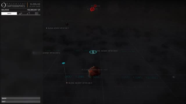 Watch this GIF by @rathour on Gfycat. Discover more elitedangerous GIFs on Gfycat