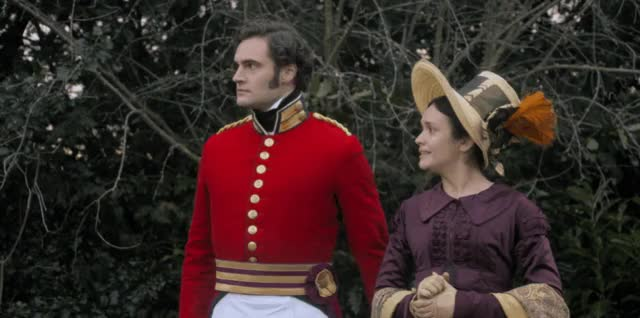 Watch and share Vanity Fair GIFs and Rawdon GIFs by evilnerf on Gfycat