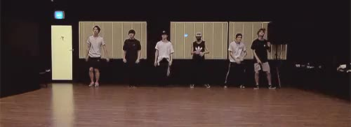 Watch dance practice 010715 GIF on Gfycat. Discover more Chittaphon Leechaiyapornkul, dance practice, gif, hansol, i want the full video of this, jaehyun, ji hansol, johnny, jung jaehyun, lee taeyong, mine, nakamoto yuta, seo youngho, smrookies, sr15b, sr15bnet, taeyong, ten, the one from the smtown vcr :---(, yuta GIFs on Gfycat