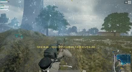 Watch and share 카구팔 GIFs by midle0512 on Gfycat