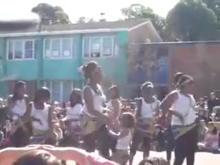 Watch African Dance( 50th Anniversery BGHS) (reddit) GIF on Gfycat. Discover more related GIFs on Gfycat