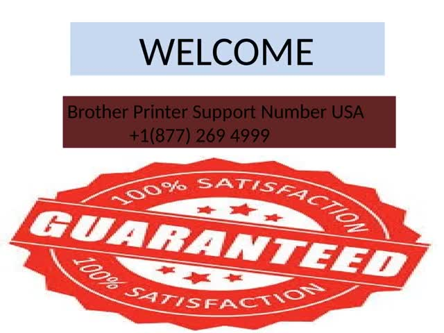 Watch and share Brother Printer Support USA GIFs by Brother Printer Support Number on Gfycat