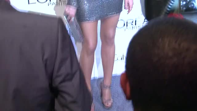 Watch this jennifer aniston GIF on Gfycat. Discover more celebs, entertainment, jennifer aniston, quién.com GIFs on Gfycat