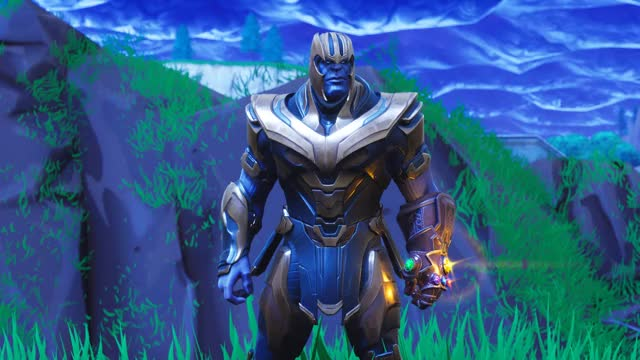Watch and share Fortnite 2018.05.08 - 14.59.17.02 GIFs on Gfycat